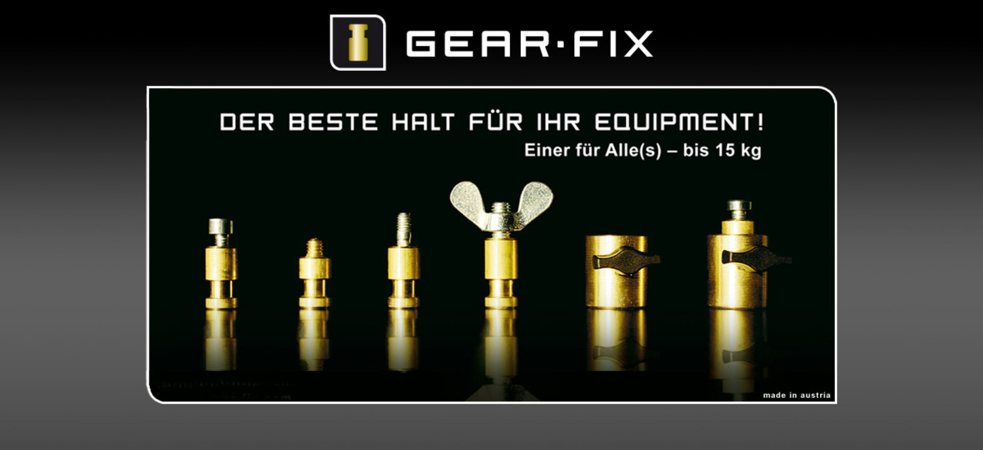 gearfix.at